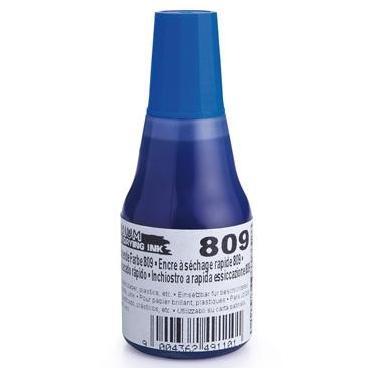 COLOP 809/25 ml gyorsan száradó festék