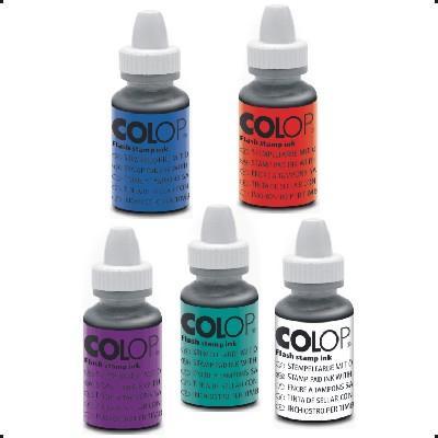 EOS festék - 10 ml