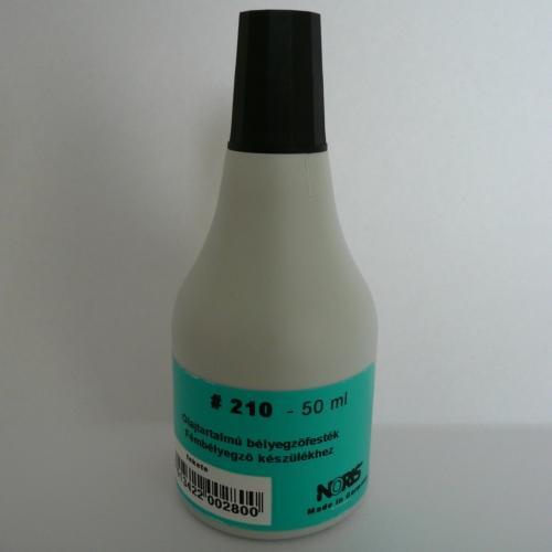 N 210 - 50 ml