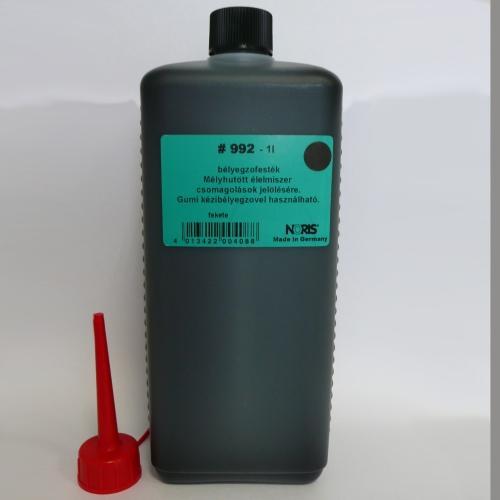 N 992 - 1000 ml