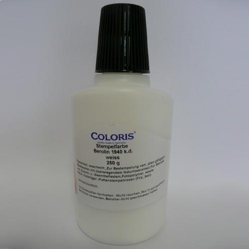 Berolin 1940 - 250 ml